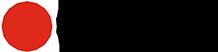 Логотип компании